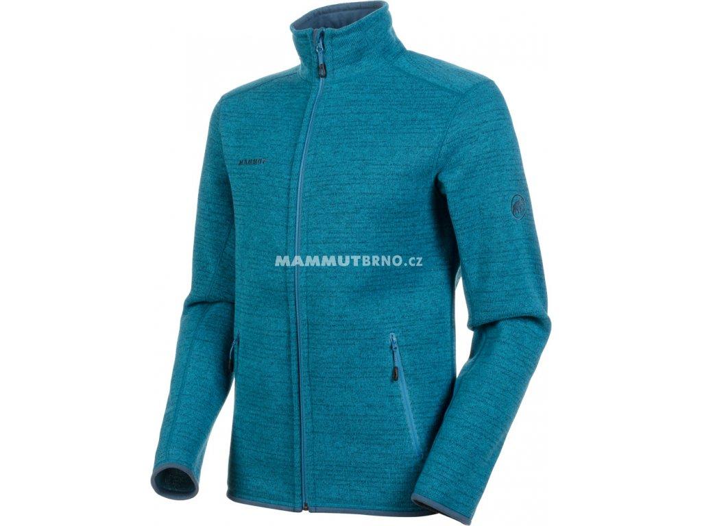 Arctic ML Jacket mu 1014 10394 50245 am