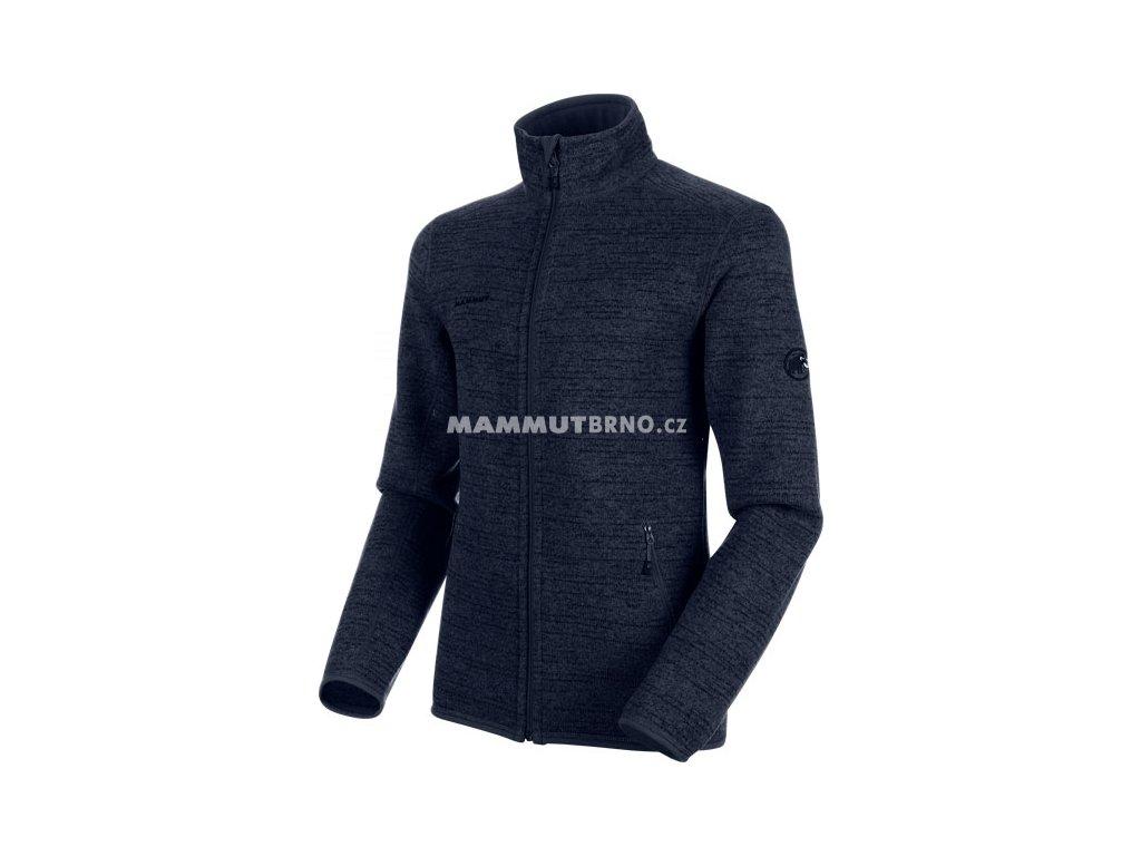 Arctic ML Jacket mu 1014 10394 5784 am