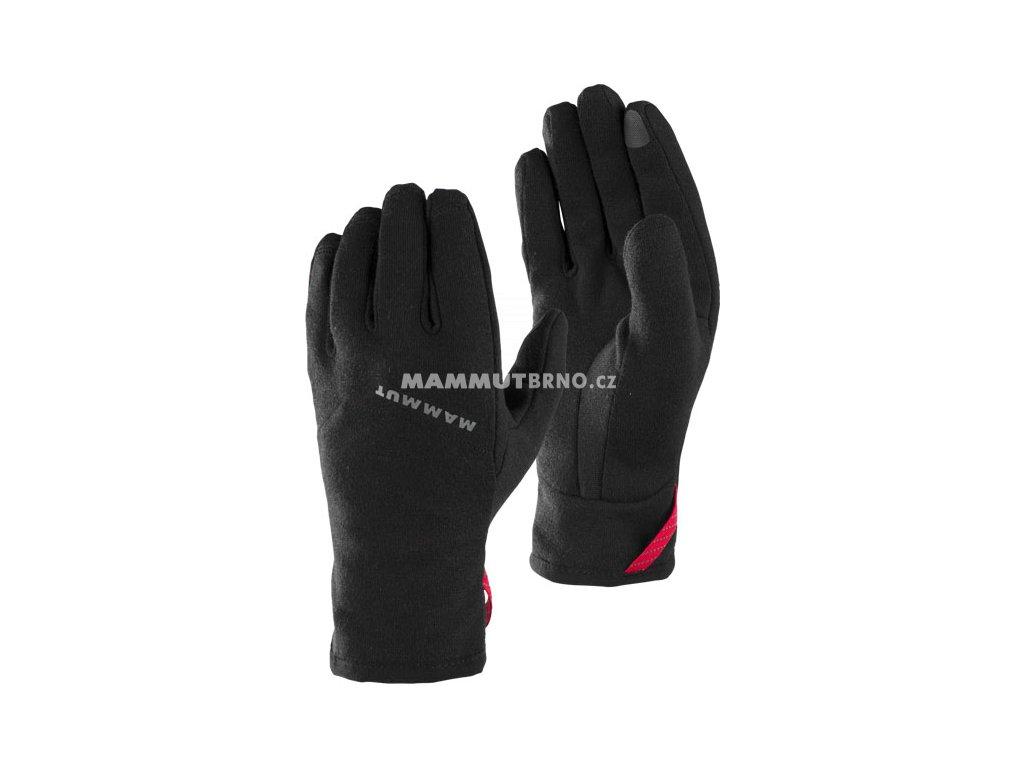 Wool Glove mu 1090 05770 0001 am