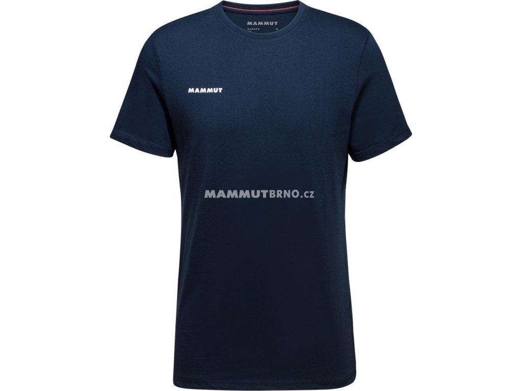 Sloper T Shirt mu 1017 00993 50245 am