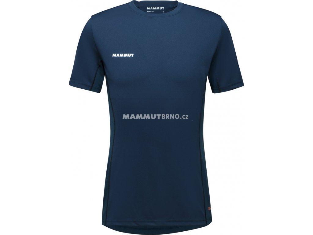 Sertig T Shirt mu 1017 00110 40111 am