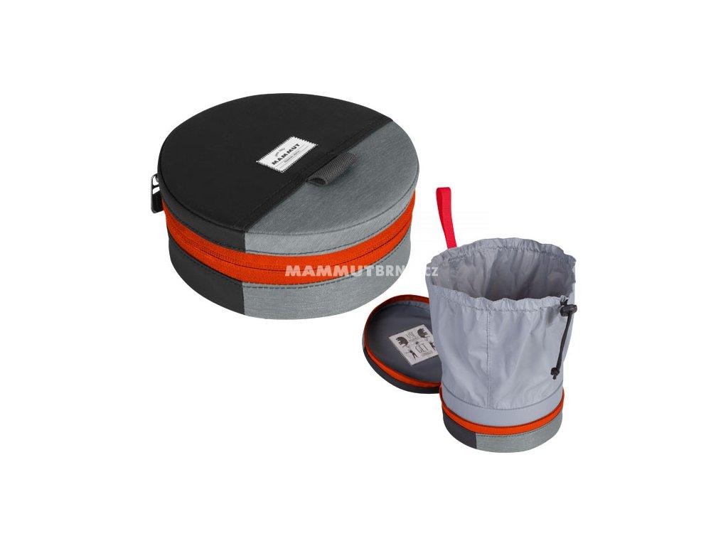 Boulder Chalk Can mu 2290 00701 0597 am