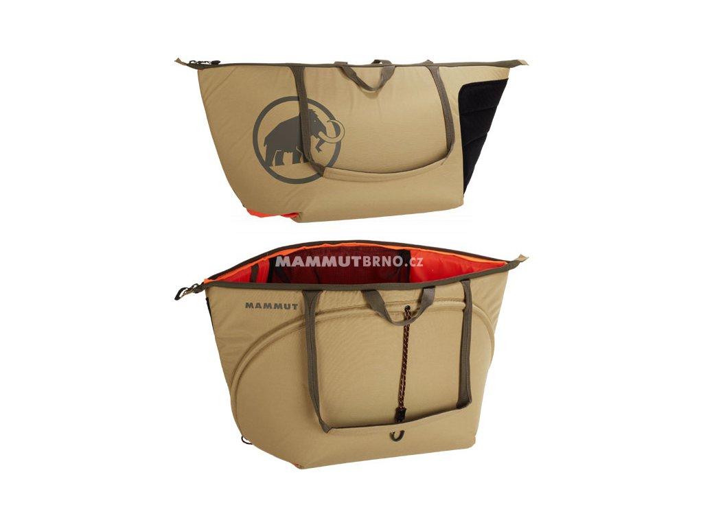Magic Rope Bag mu 2290 00990 4017 am