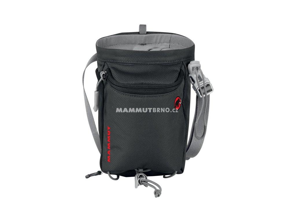 Multipitch Chalk Bag mu 2290 00880 0001 am