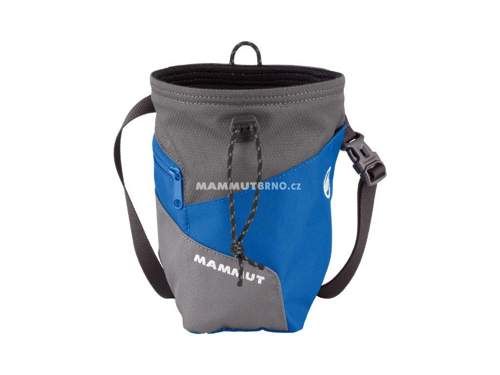 Rider Chalk Bag mu 2290 00771 5611 am