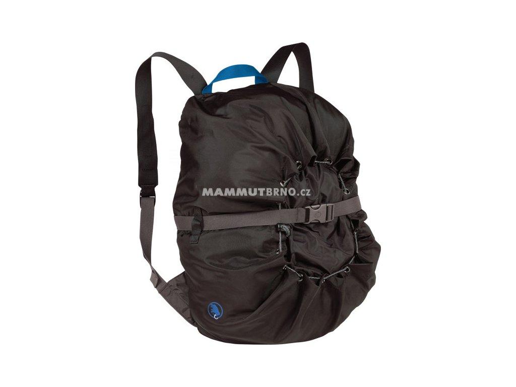 Rope Bag Element mu 2290 00511 0001 am