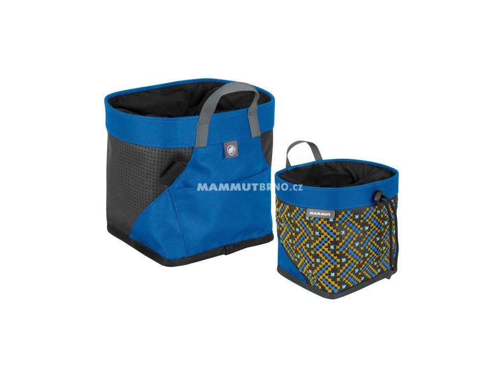 Stitch Boulder Chalk Bag mu 2290 00910 5840 am