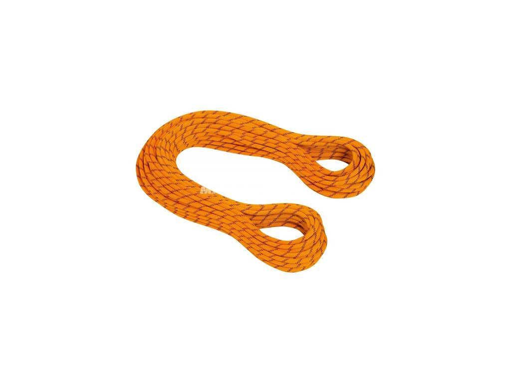 8 5 genesis dry drystandard yellow orange main