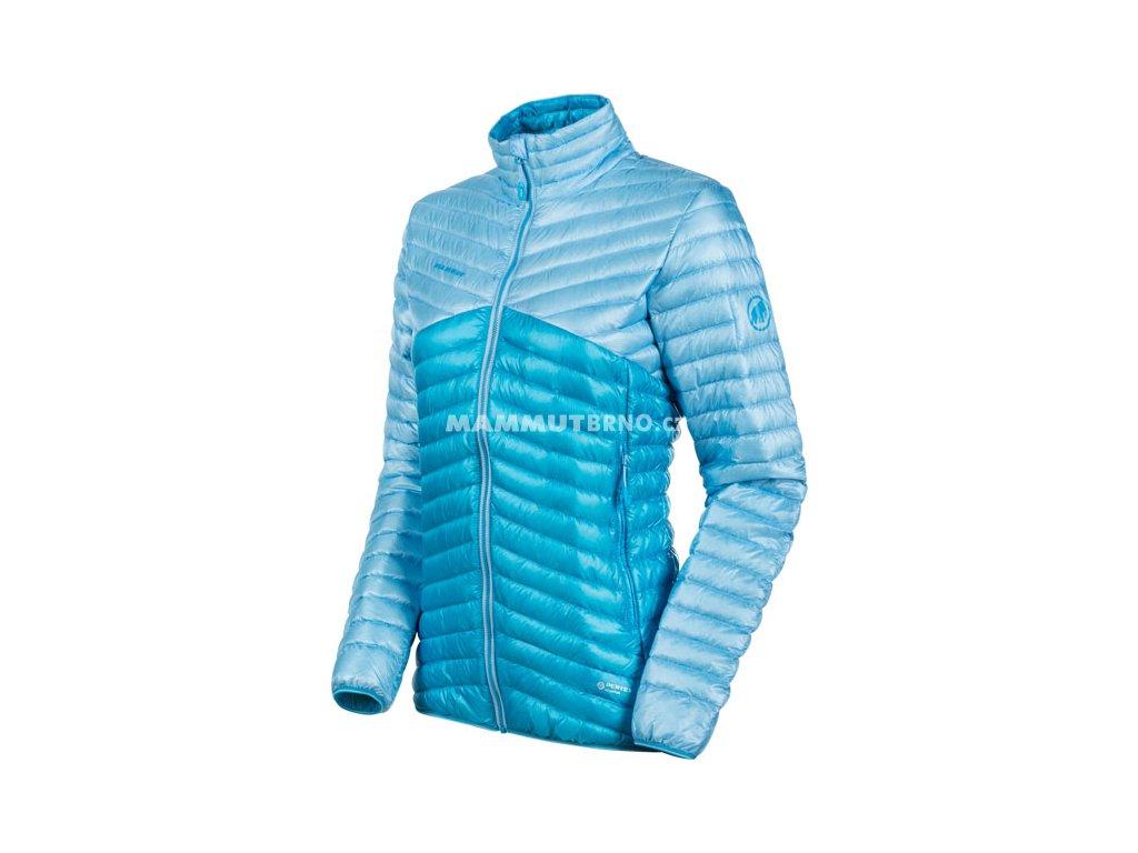 Broad Peak Light IN Women s Jacket mu 1013 00320 50317 am
