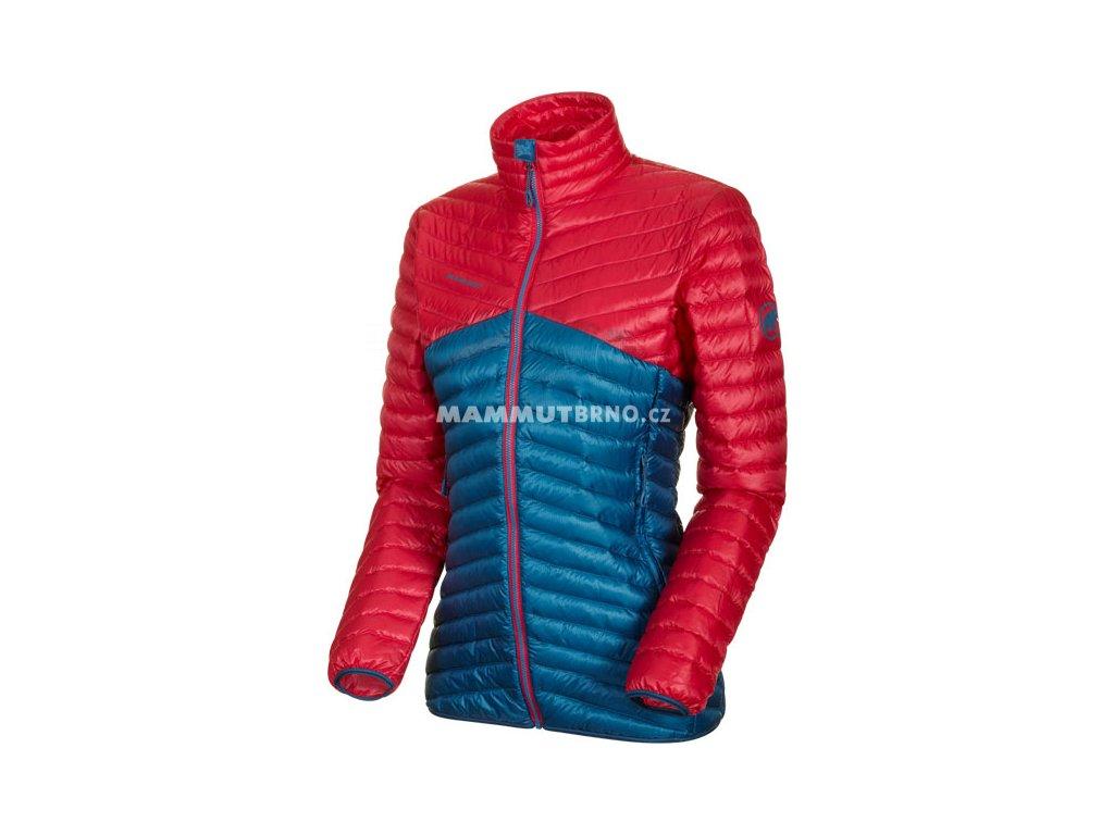 Broad Peak Light IN Women s Jacket mu 1013 00320 50251 am