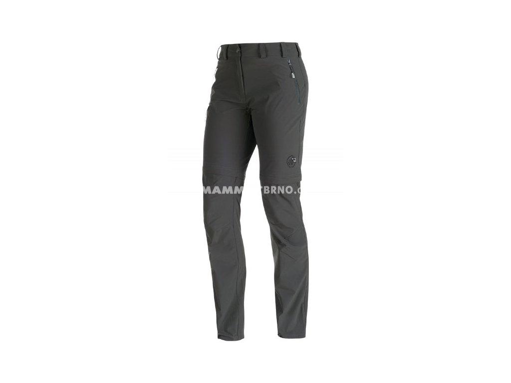 Runje Zip Off Women s Pants mu 1020 11230 0121 am