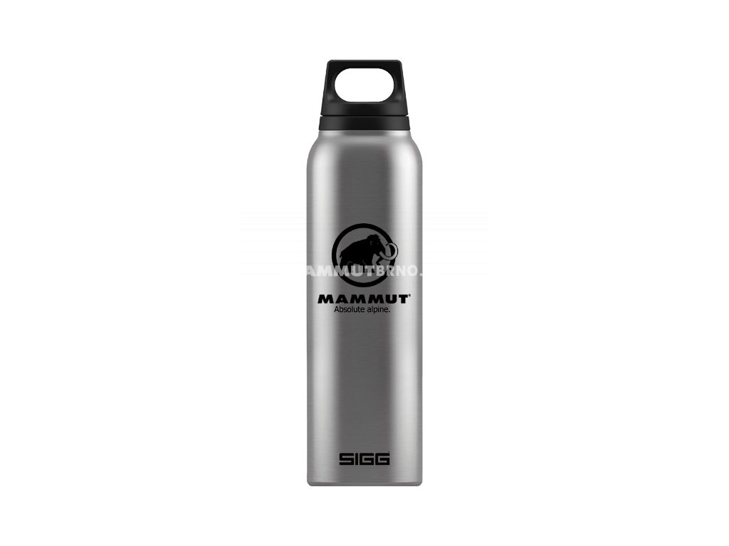 Mammut Thermo Bottle mu 6020 00790 0191 am