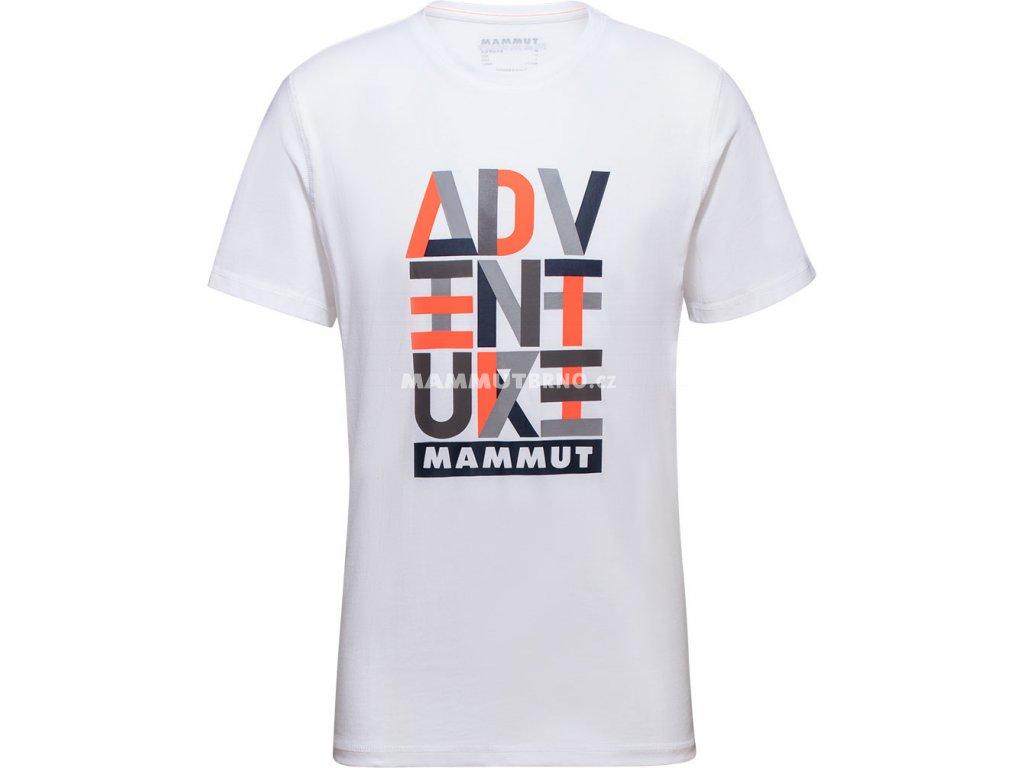 Massone T Shirt mu 1017 00951 5118 am