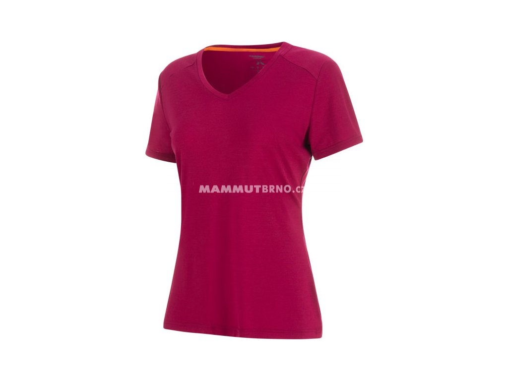 Alvra Women s T Shirt mu 1017 00161 3490 am 2