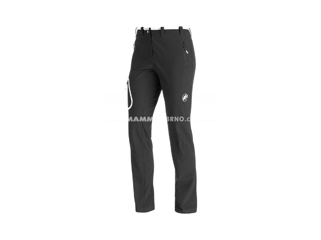 Runbold Trail SO Women s Pants mu 1020 11190 0001 am