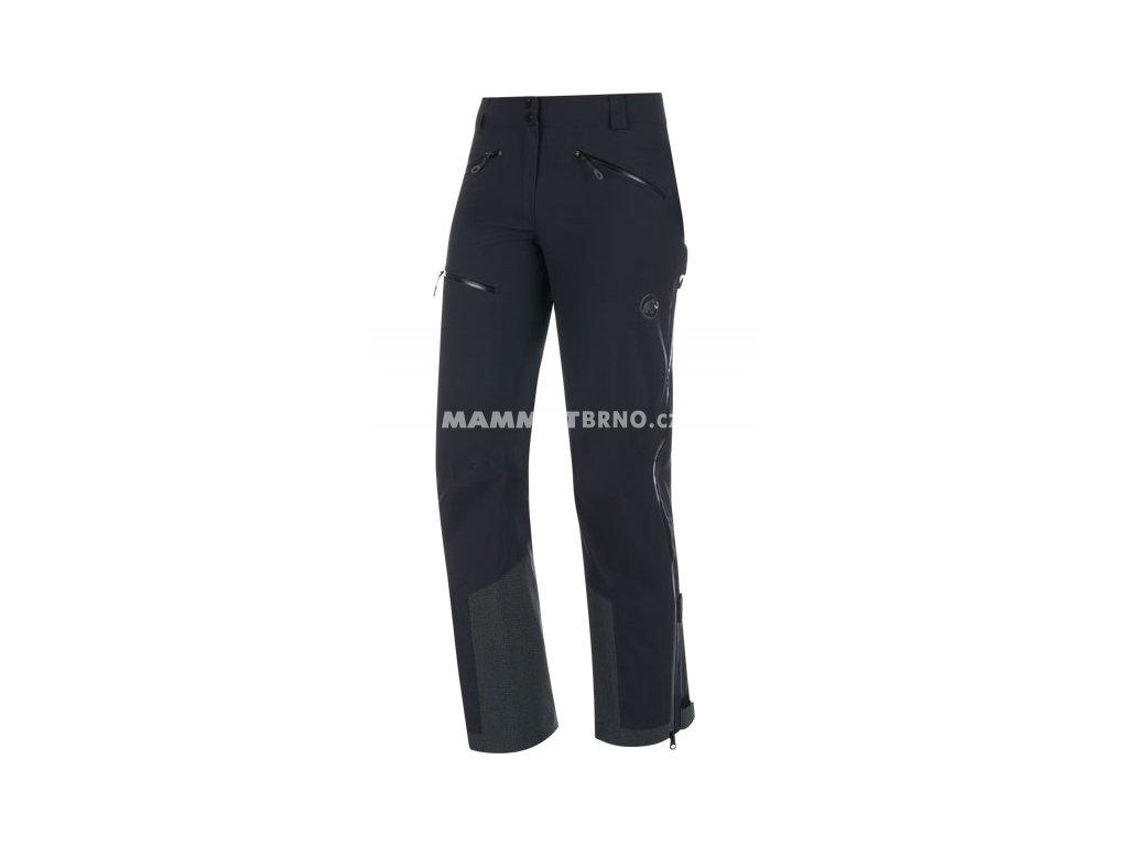 Masao HS Women s Pants mu 1020 12380 0001 am