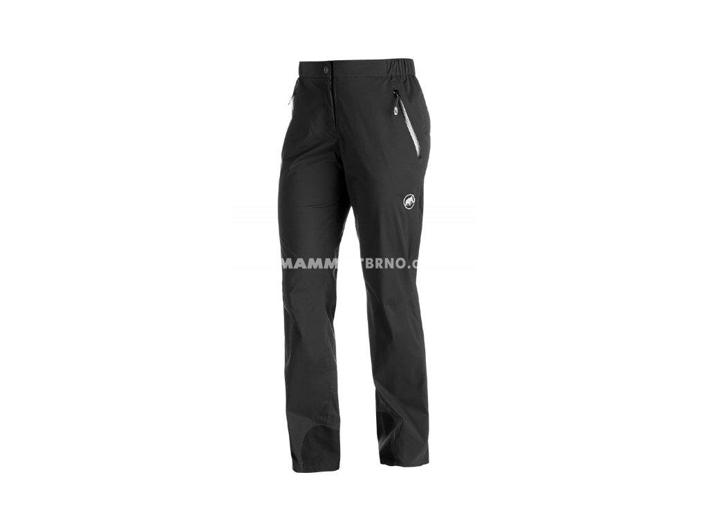Runbold Advanced Women s Pants mu 1020 09902 0001 am