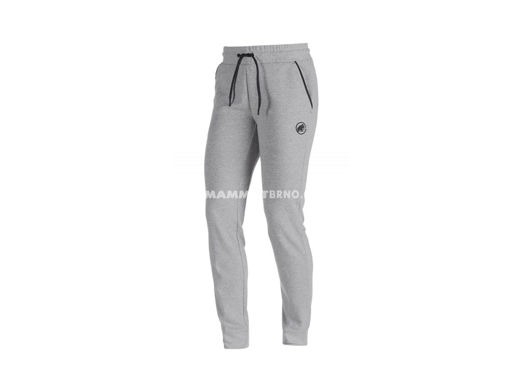 Mammut Logo Boulder Women s Pants mu 1020 11300 0819 am