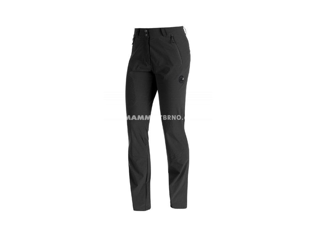 Runje Women s Pants mu 1020 06823 0001 am