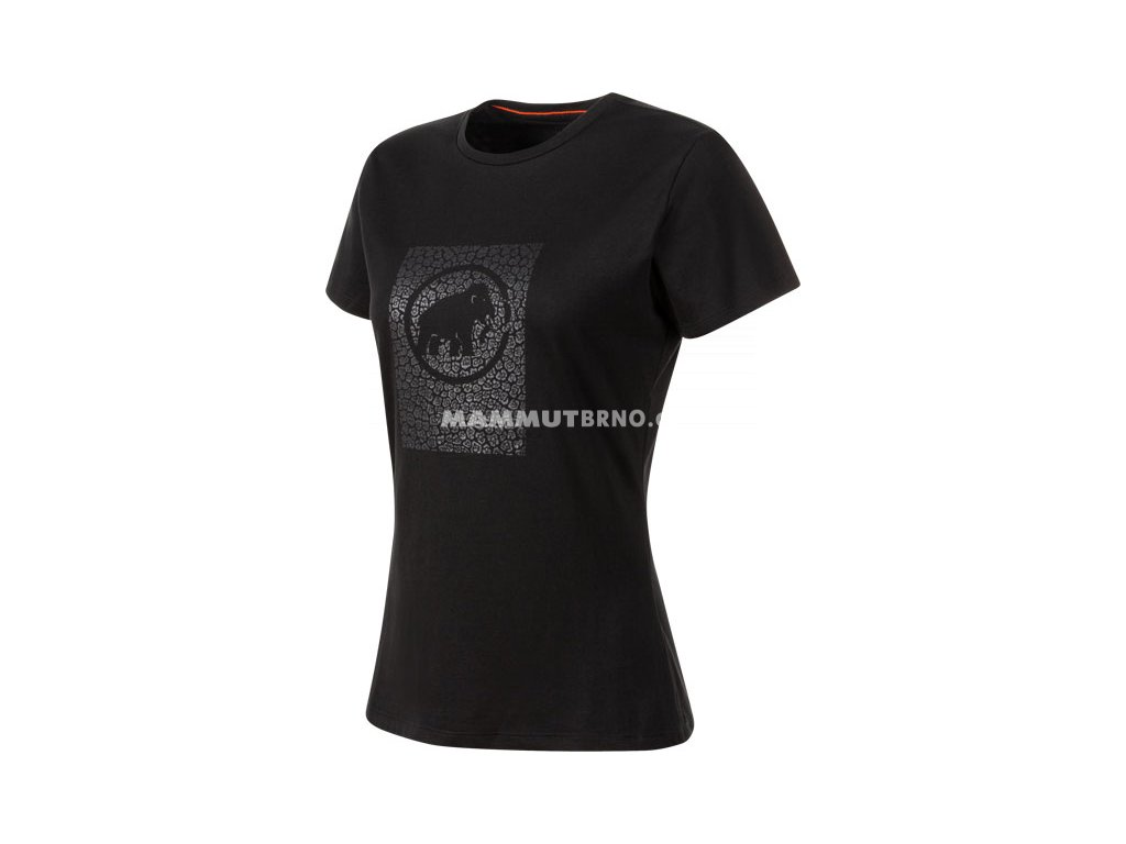 Seile Women s T Shirt mu 1017 00981 00254 am