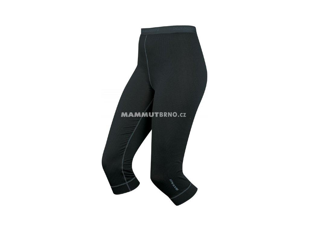 Go Dry Women s Pants 3 4 mu 1050 00920 0001 am
