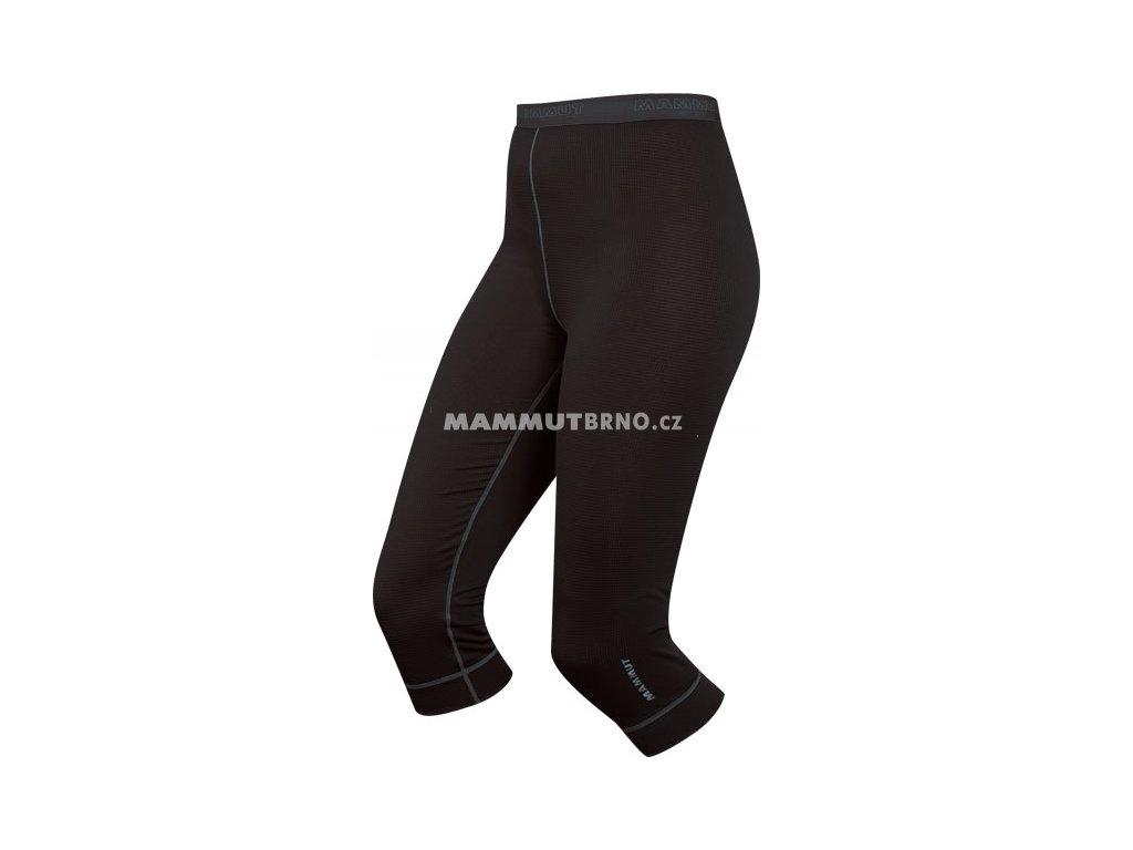 Go Warm Women s Pants 3 4 mu 1050 01030 0001 am