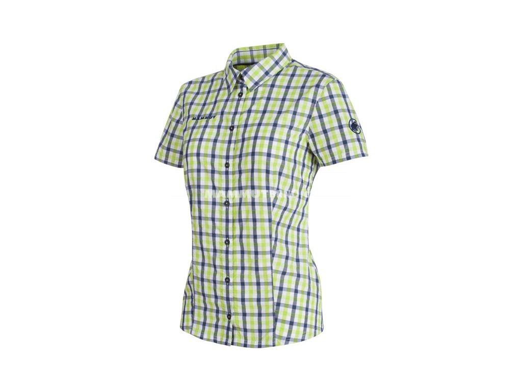 Kirsi Women s Shirt mu 1015 02021 00071 am