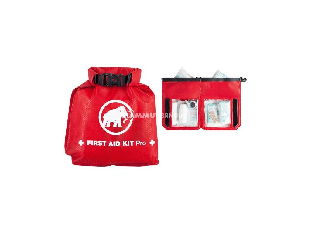 First Aid Kit Pro mu 2530 00170 3271 am