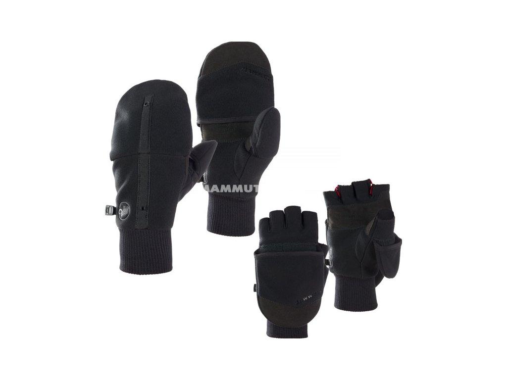 Shelter Glove mu 1190 00080 0001 am