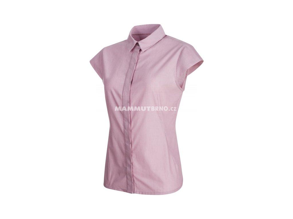 Fedoz Women s Shirt mu 1015 00060 3125 am