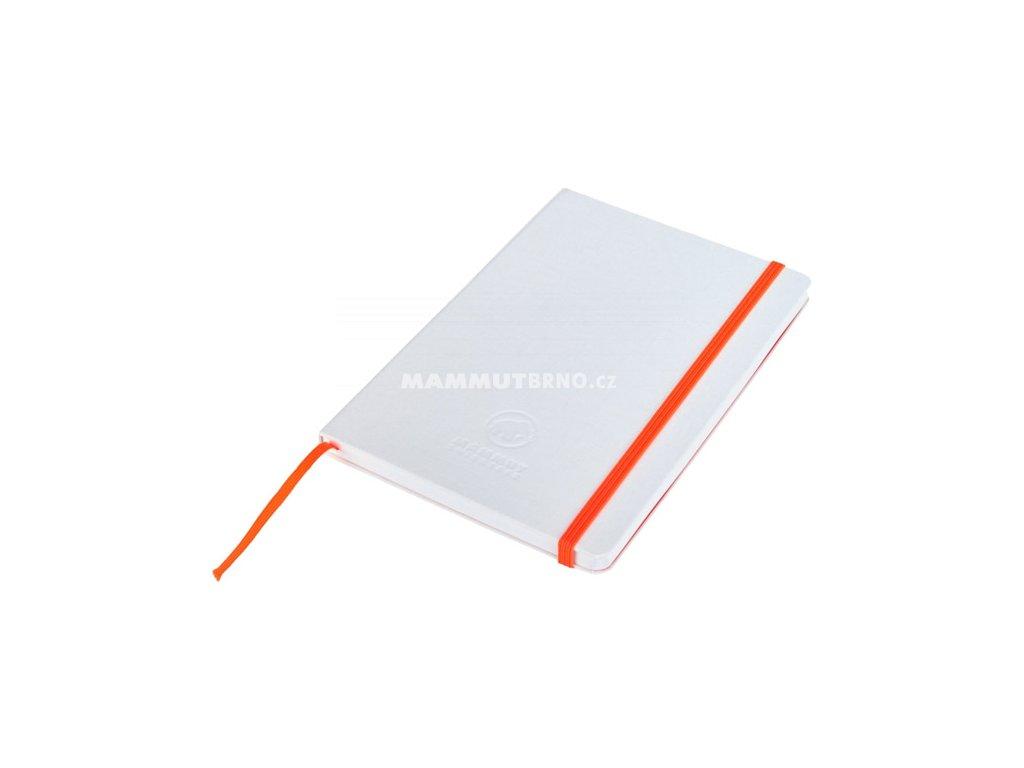 Mammut Notebook mu 6020 00754 9999 am