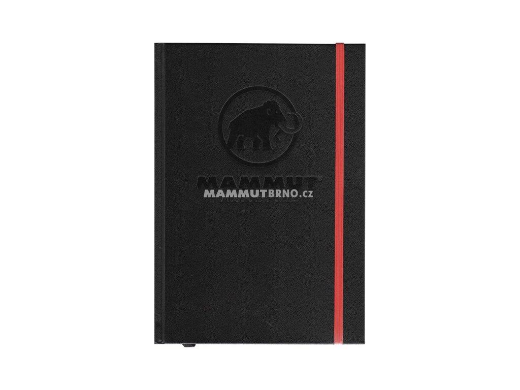 Mammut Notebook mu 6020 00751 9999 am