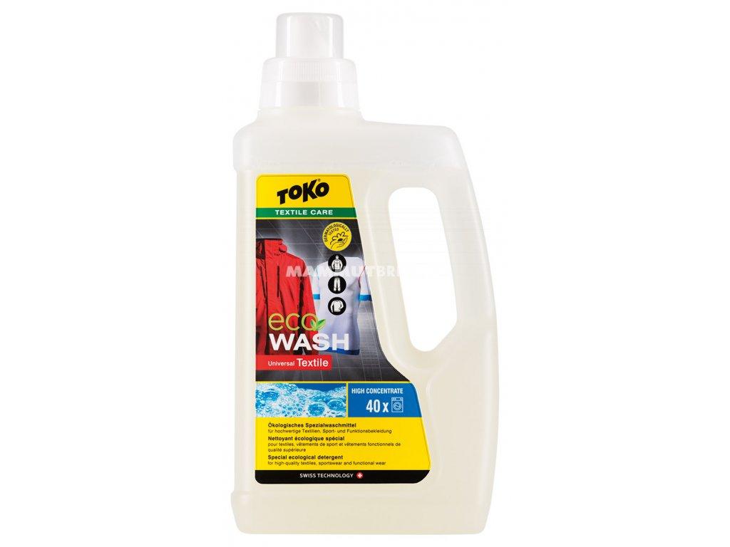 5582610 eco Wash Universal 1000ml