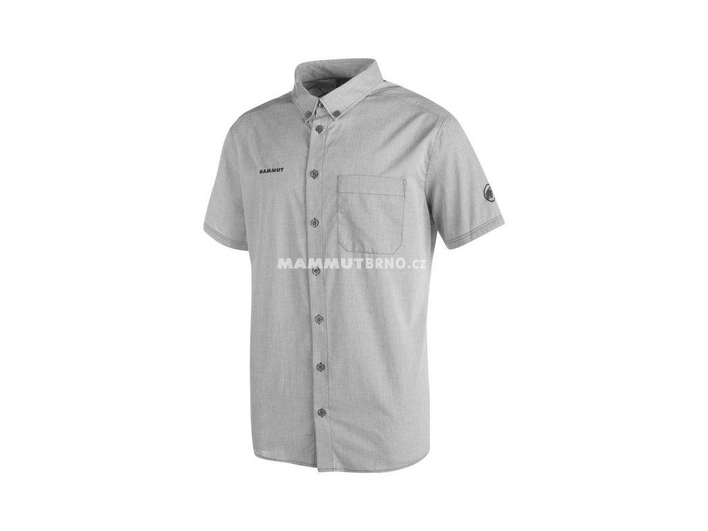 Trovat Shirt mu 1030 02370 0818 am
