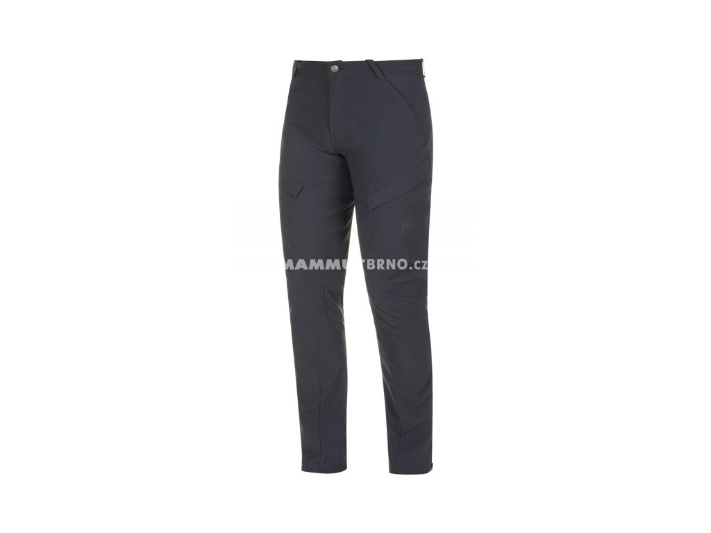 Zinal Pants mu 1022 00540 0001 am