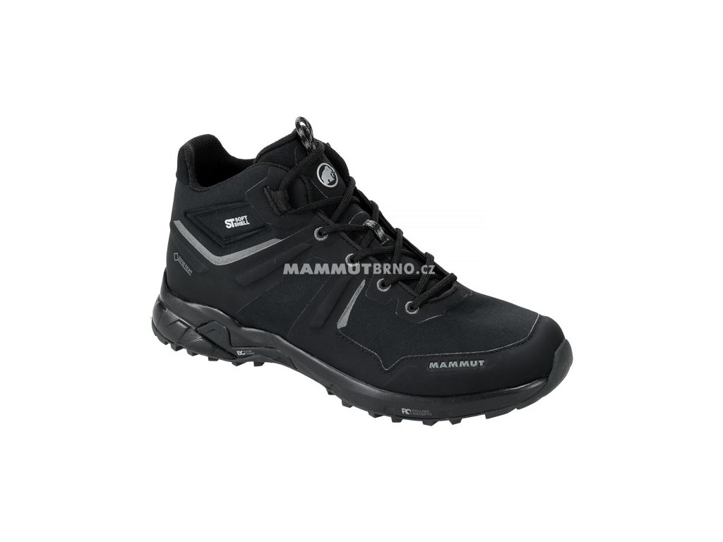 Ultimate Pro Mid GTX Women rc 3030 03600 0052 am