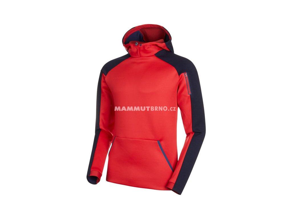 Mammut Logo ML Hoody mu 1014 00790 3569 am