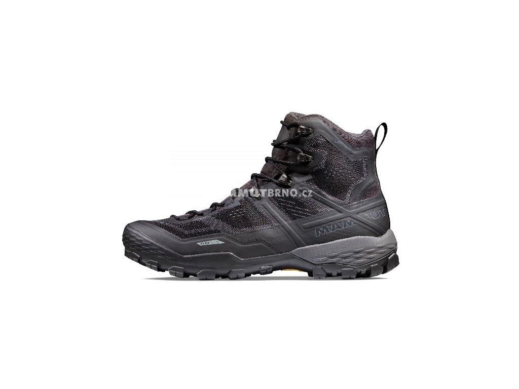 Ducan High GTX Men rc 3030 03470 00287 am