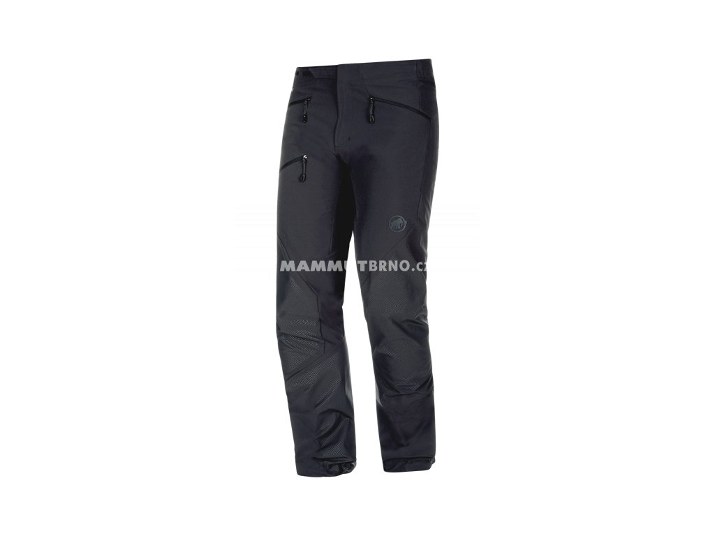 Courmayeur SO Pants mu 1021 00190 0001 am