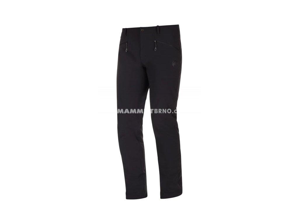 Macun SO Pants mu 1021 00210 0001 am