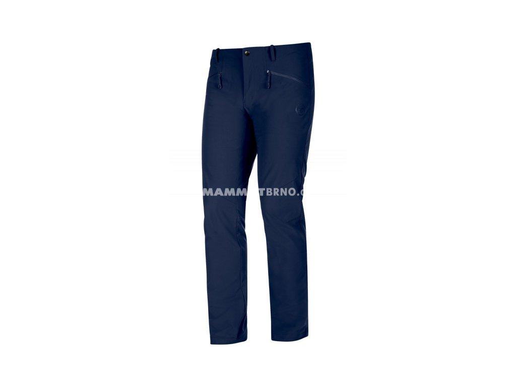 Macun SO Pants mu 1021 00210 50125 am