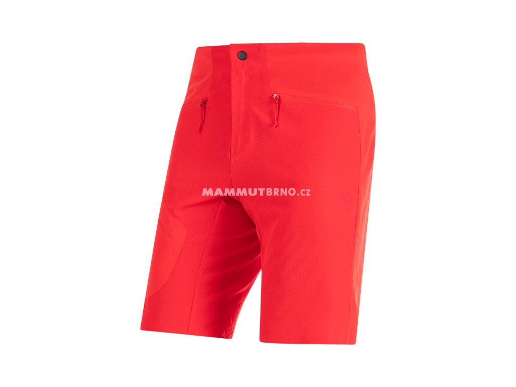 Sertig Shorts mu 1023 00190 3445 am