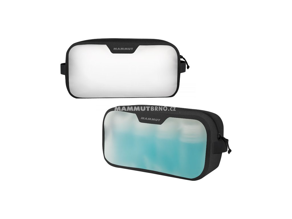 Smart Case Light S L mu 2810 00100 0001 113 am