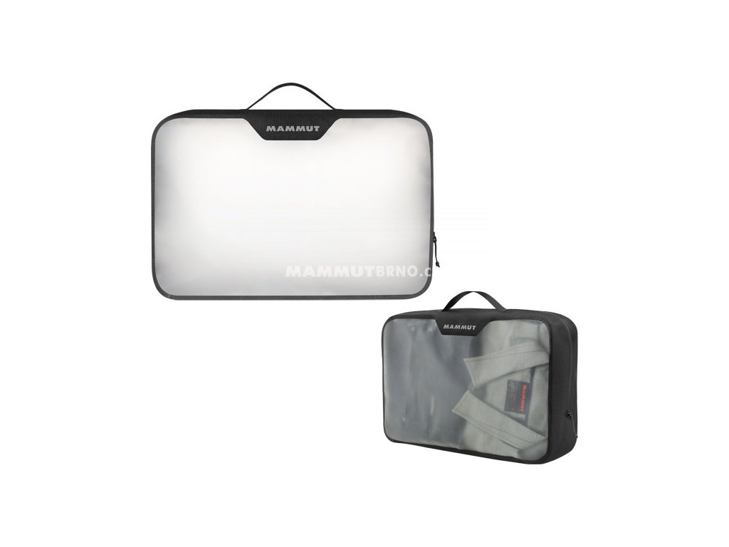 Smart Case Light S L mu 2810 00100 0001 115 am