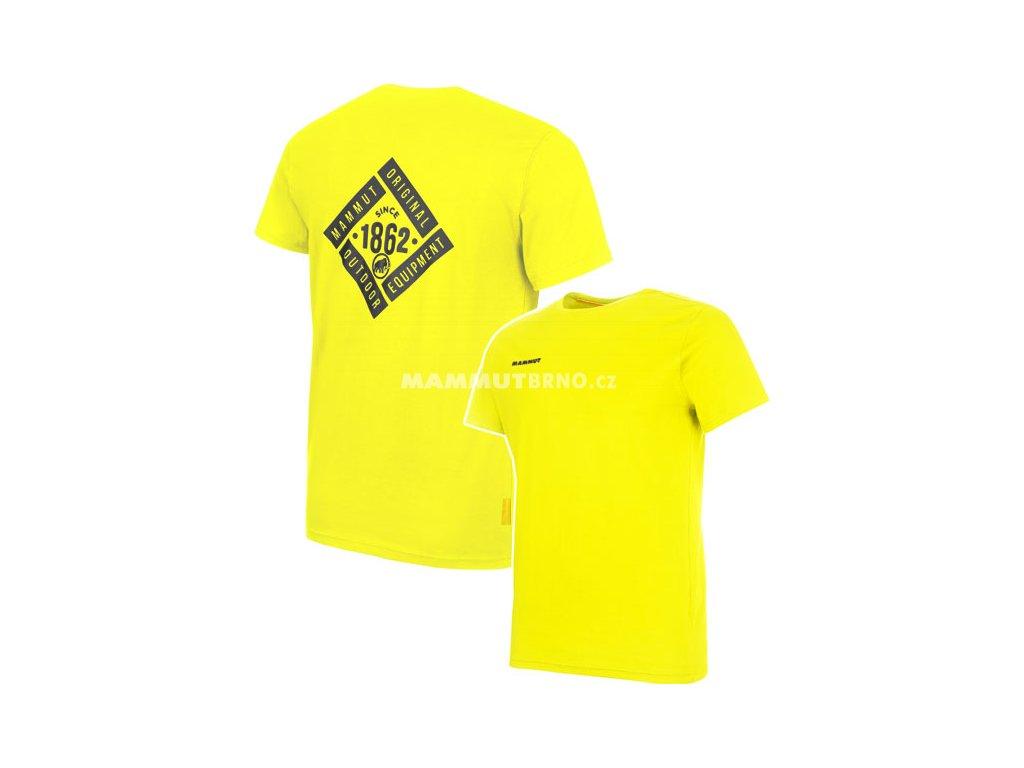Seile T Shirt mu 1017 00971 1264 am