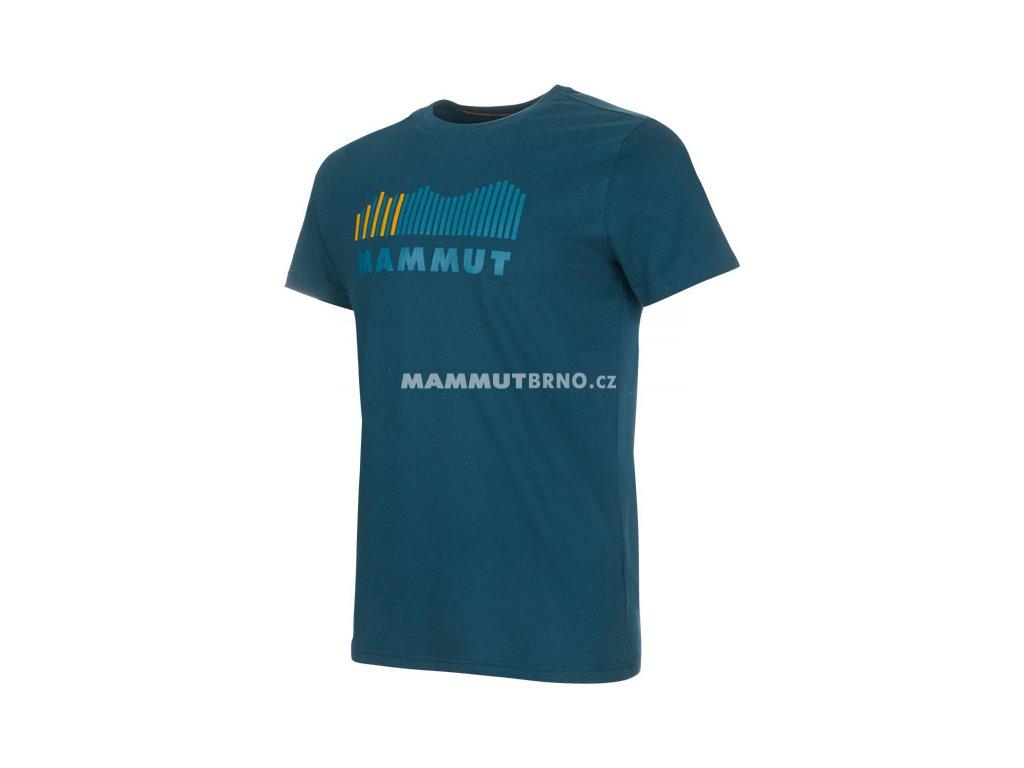 Seile T Shirt mu 1017 00971 50284 am