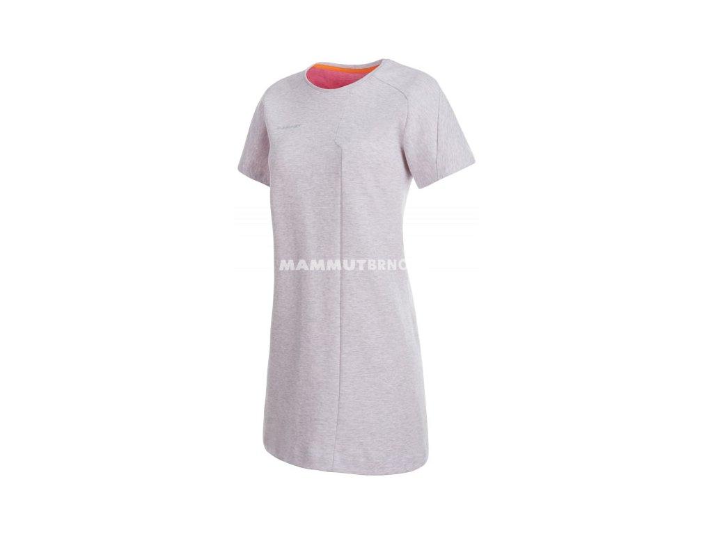 Teufelsberg Dress mu 1015 00370 00237 am