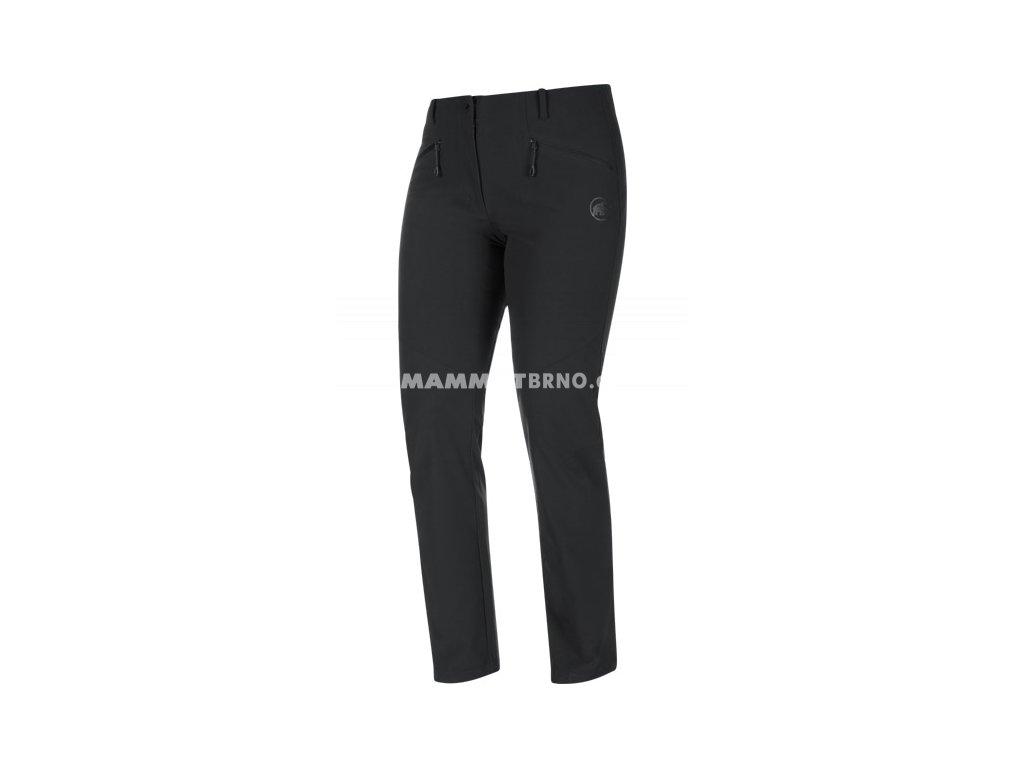 Macun SO Women s Pants mu 1021 00220 0001 am