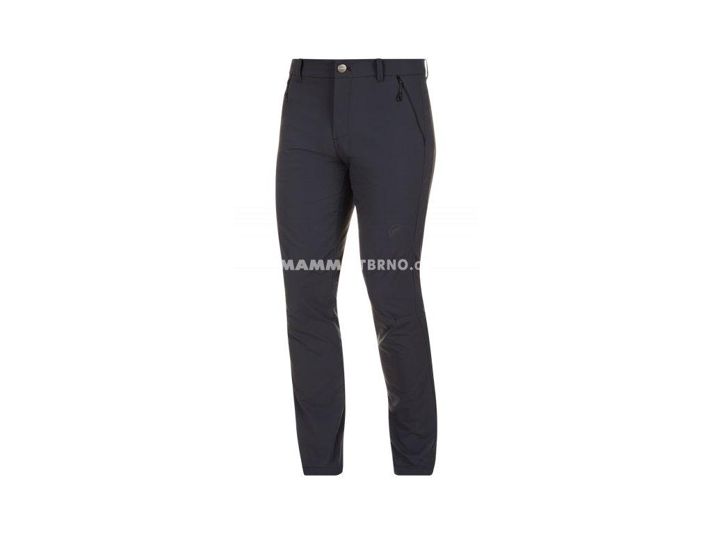 Hiking Pants mu 1022 00420 0001 am