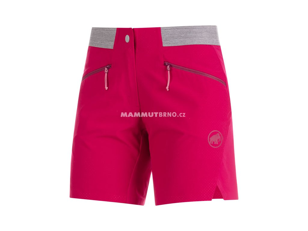 Sertig Women s Shorts mu 1023 00200 6358 am